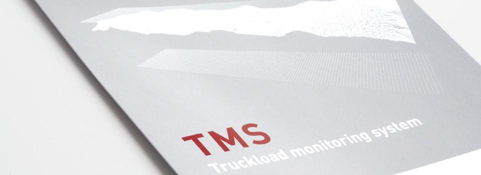 TMS Broschüre DK Vermessungsservice