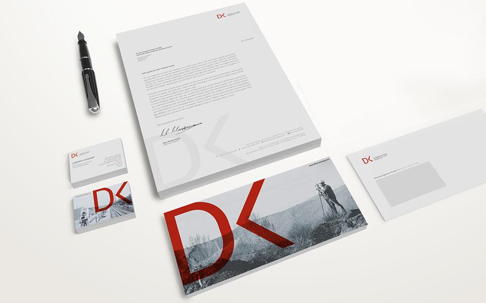 DK_Vermessung_Drucksorten