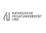 KTU Linz