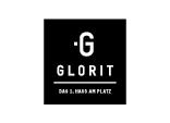 Glorit