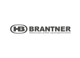 HB Brantner