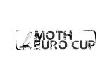 Moth Euro Cup
