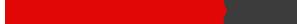 Conquest Full-Service Werbeagentur Logo