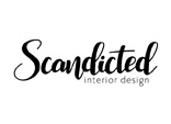 Scandicted