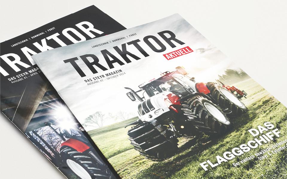 trak_akt